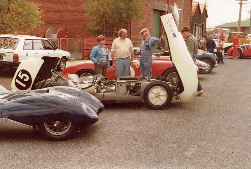 Name:  Dunedin Festival 1984 Lotii Paul Samuels 15 exposed ; Bains FerrariCCI09102015_0001 (800x539).jpg Views: 2883 Size:  166.8 KB