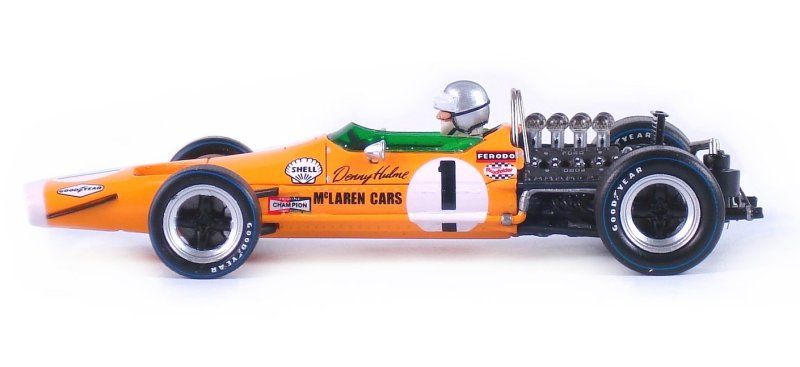 Name:  McLaren_1 - Copy.jpg Views: 680 Size:  35.0 KB