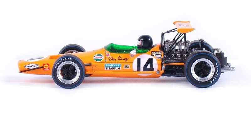 Name:  McLaren_14a - Copy.jpg Views: 534 Size:  35.6 KB