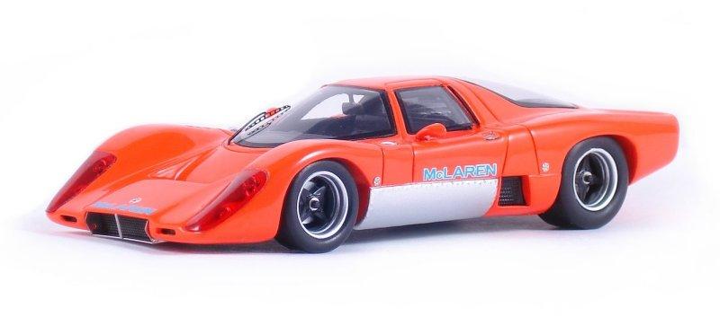 Name:  McLaren_M12_Coupe - Copy.jpg Views: 638 Size:  31.4 KB