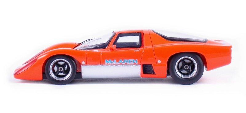 Name:  McLaren_M12_Coupe_c - Copy.jpg Views: 535 Size:  29.7 KB
