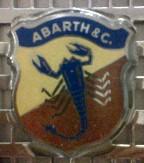 Name:  Abarth image.jpg Views: 500 Size:  10.0 KB