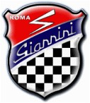Name:  Giannini.jpg Views: 480 Size:  9.5 KB