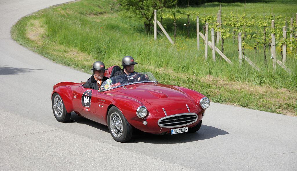 Name:  Autocorse Gilco Panhard 750 Sport.jpg Views: 586 Size:  135.8 KB