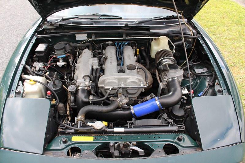 Name:  MX5 #103 Engine photo 2017 resize R Dowding .jpg Views: 564 Size:  167.3 KB