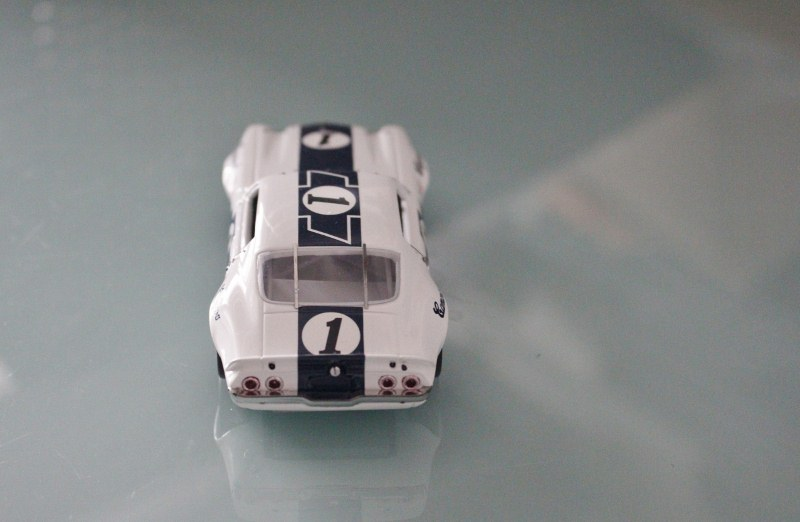 Name:  Models #1125 Chaparral Camaro rear 2020_03_02_1368 (800x522) (2).jpg Views: 251 Size:  84.9 KB