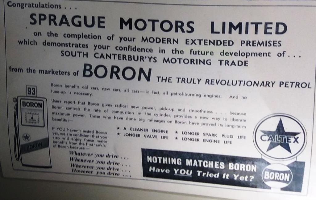 Name:  Sprague Motors.jpg Views: 814 Size:  93.9 KB