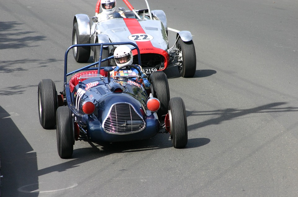 Name:  Cars #291 Baldwin Mercury in NZ Stewart Quertier .jpg Views: 31 Size:  159.1 KB