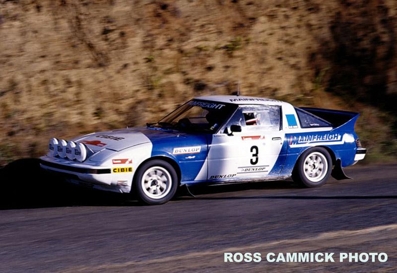 Name:  Allport-RX7-Tarmac-Rally-85.jpg Views: 1145 Size:  131.5 KB