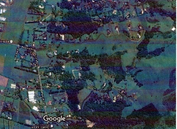 Name:  Cosseys Farm, Drury South Auckland v2, CCI21122015 (2) (750x549) (600x439).jpg Views: 145 Size:  145.0 KB