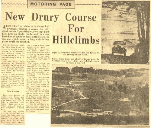 Name:  Cosseys Farm #11 Hill climb article 1967 #2 (500x424).jpg Views: 19 Size:  116.2 KB