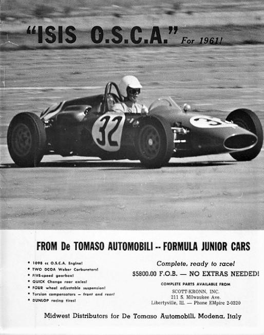 Name:  Formula Junior_1962-01_67.jpg Views: 83 Size:  137.2 KB
