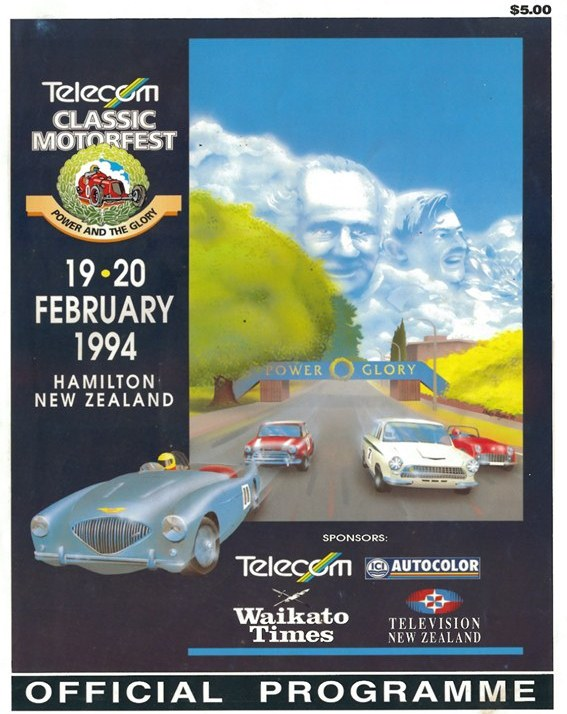 Name:  Telecom Motorfest 1994 #6 Programme cover and tickets Remi Rutkowski (2).jpg