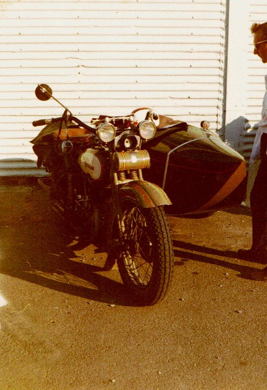 Name:  Vintage Rally #22 Harley Davidson & sidecar 13 CCI02052016_0002 (549x800).jpg