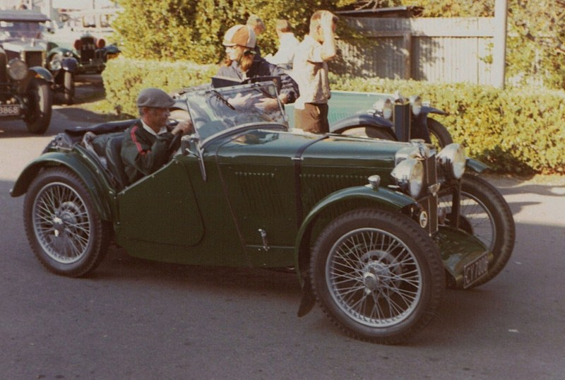 Name:  Vintage Rally 1972 #30 1932 MG J2, '36 MG behind 21 CCI03052016_0004 (800x538).jpg