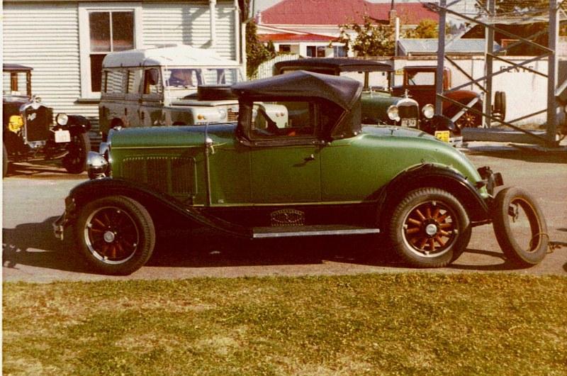 Name:  Vintage Rally 1972 #39 1929 De Soto 30 CCI08052016_0002 (800x530).jpg Views: 1060 Size:  173.4 KB