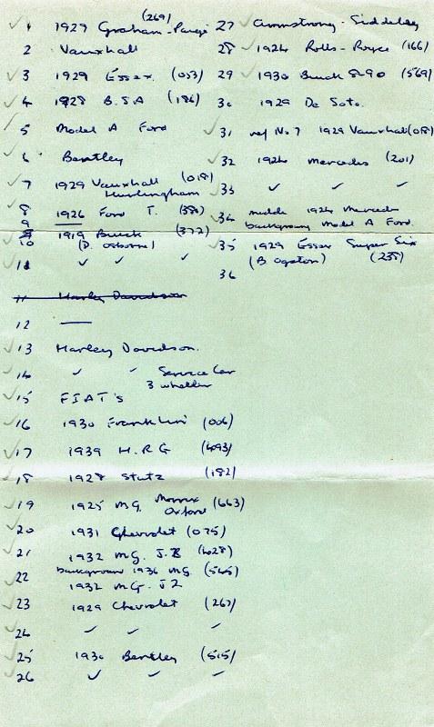 Name:  Vintage Rally 1972 # 46 my list of photos 37 CCI09052016_0003 (477x800).jpg Views: 966 Size:  150.6 KB