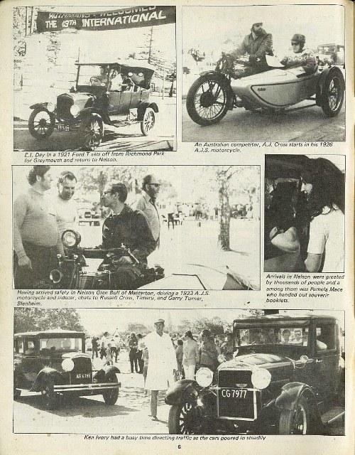 Name:  Vintage Rally 1972 #59 B Article Nelson Photo News P3 NPN136_19720304_004  (500x640).jpg Views: 383 Size:  155.6 KB