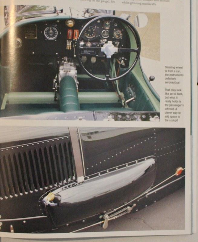 Name:  Motoring Books #88 Riley Moth 8 2019_09_27_1009 (655x800).jpg Views: 271 Size:  133.5 KB