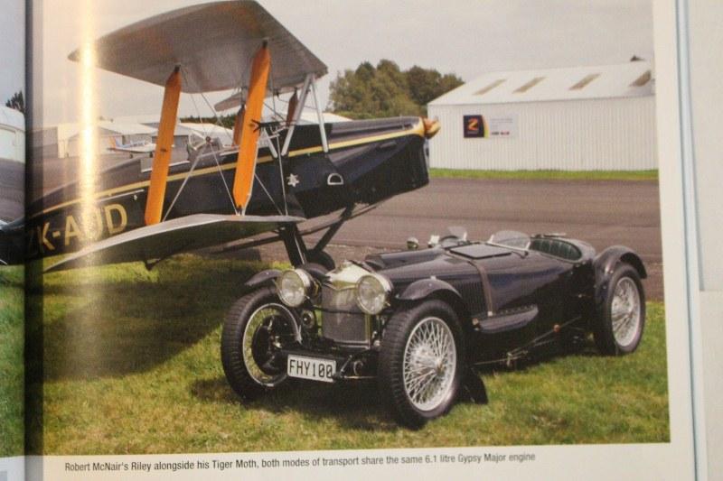 Name:  Motoring Books #101 Riley Moth 10 2019_09_27_1013 (800x533).jpg Views: 299 Size:  123.1 KB