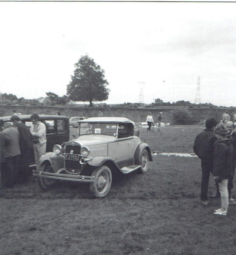 Name:  Hunua Hundred 1971 #29 Model A Roadster CCI07102019_0003 (2).jpg Views: 238 Size:  157.9 KB