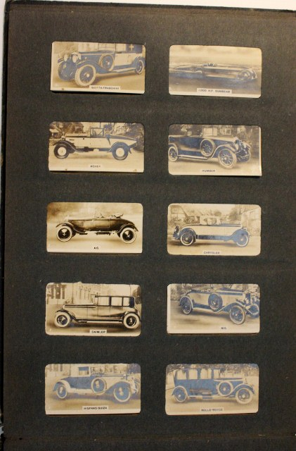 Name:  Motoring Books #288 Cigarette Cards 1 - 10 p1 2020_06_08_1558 (421x640) (2).jpg Views: 206 Size:  101.4 KB