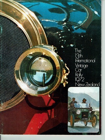 Name:  Vintage Rally 1972 #165 Booklet Cover Russ Cunningham .jpg Views: 216 Size:  70.3 KB