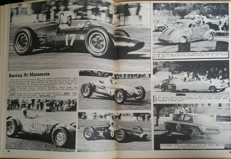 Name:  Matamata 1965 #18 1965 Photos Magazine Glenn Ducey archives  (2).jpg Views: 116 Size:  109.0 KB