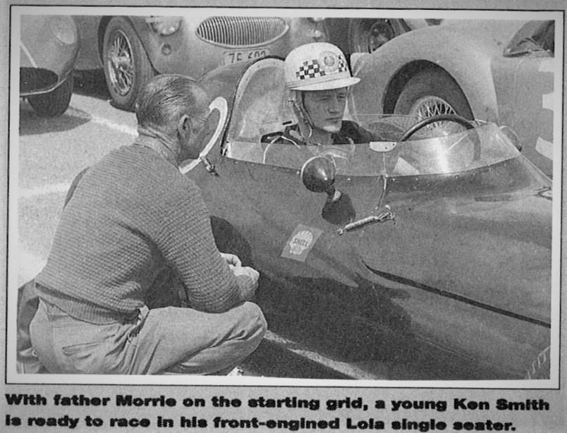 Name:  Matamata 1964 #55 Ken Smith Lola Junior 1962 as raced by S Black Ken Hyndman .jpg Views: 111 Size:  147.6 KB