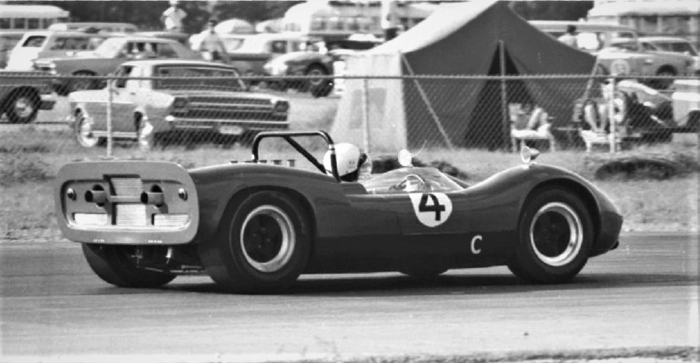 Name:  McLAREN Mk I BOB AYLWARD p1 GVR JUNE 1967.jpg