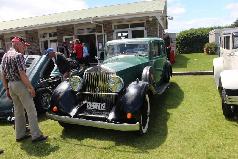 Name:  C and C 2020 #492 Tga VCC Rolls Royce 1936 Aust body 2020_11_07_1992 (800x533).jpg Views: 133 Size:  164.2 KB