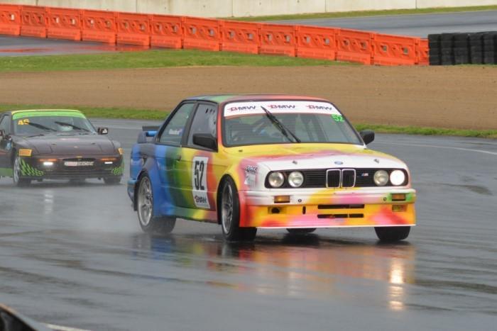 Name:  220_0927_21 BMW.JPG Views: 122 Size:  115.5 KB