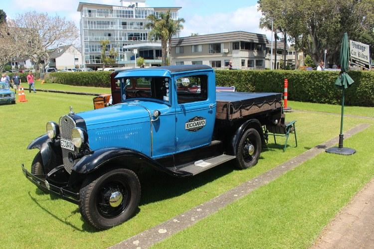 Name:  C and C 2020 #500 Tga VCC Ford AA Truck 2020_11_07_2000 (750x500).jpg Views: 88 Size:  177.8 KB