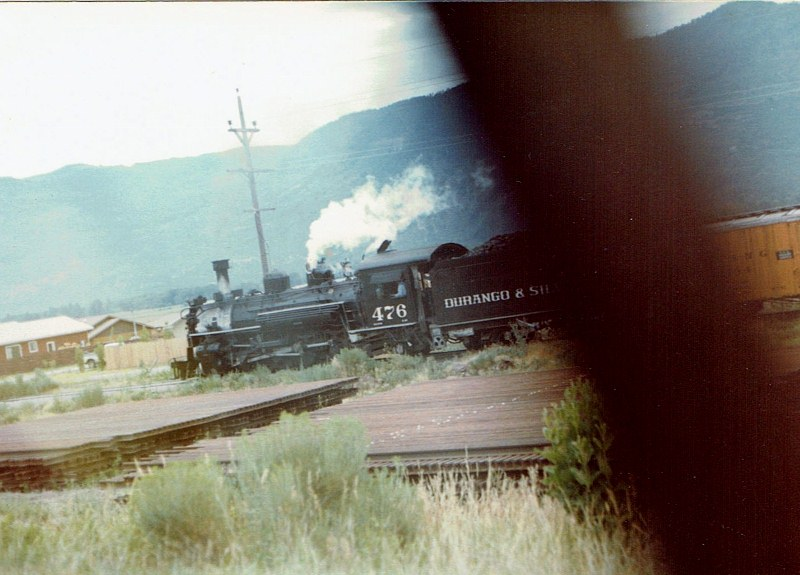 Name:  Healey trip 1982 #96, Colorado Durango Silverton train CCI16062016_0003 (800x575).jpg