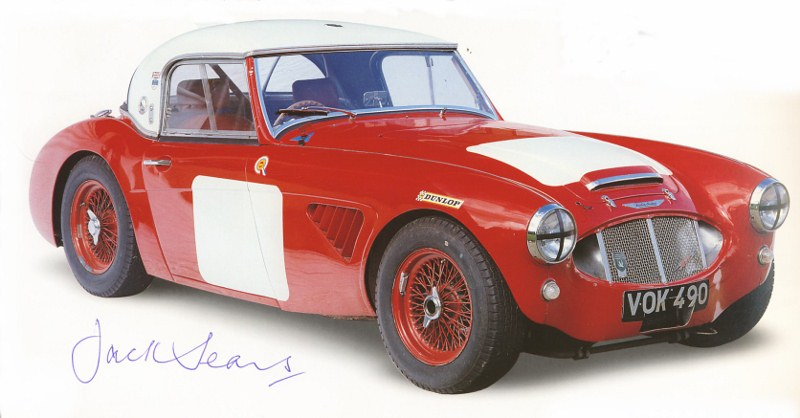 Name:  AH 100 SIX #24 VOK490 as 3000 Rally Car Jack Sears autograph  (800x418).jpg