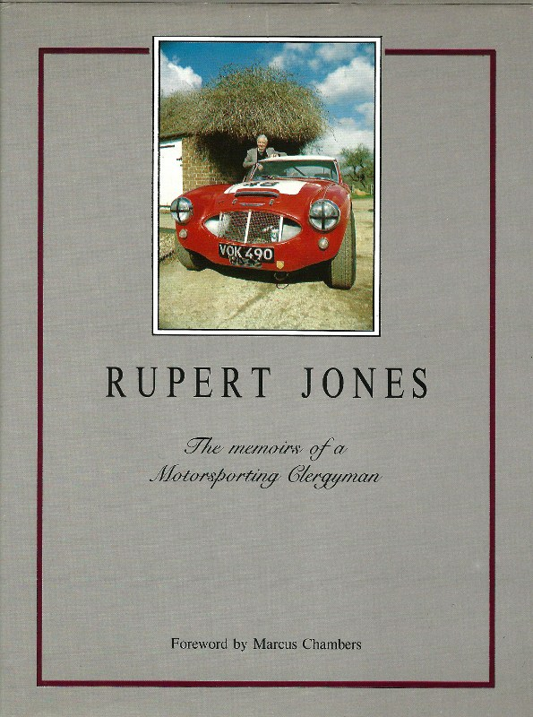 Name:  AH 100 SIX #25 VOK490 Rupert Jones Clergyman Book Cover  (595x800).jpg