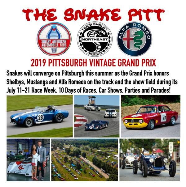 Name:  Cars #262 Pittsburgh Vintage Grand Prix programme 2019 .jpg
