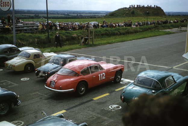 Name:  158 Snetterton.jpg