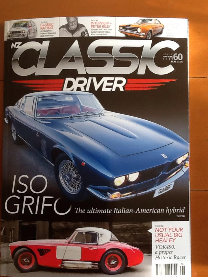 Name:  NZ Classic Driver Works Healey 3000 Issue #60 May - June 2015 ,jpg.jpg