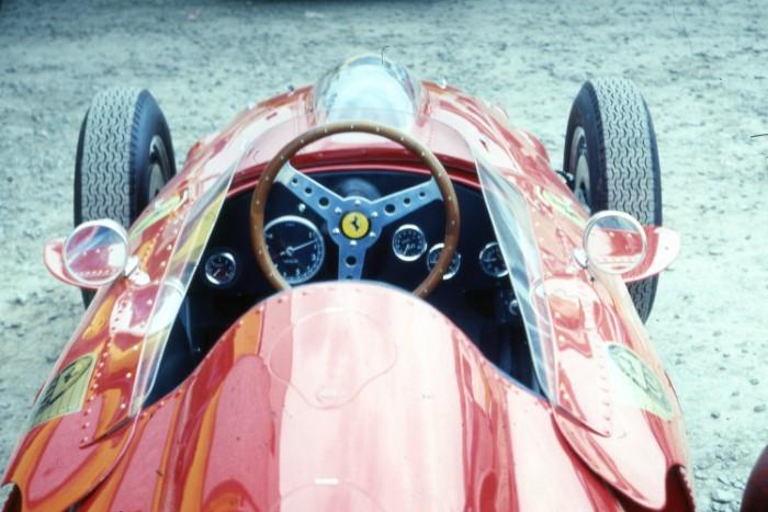 Name:  180_0719_325 Ferrari.jpg Views: 149 Size:  94.9 KB