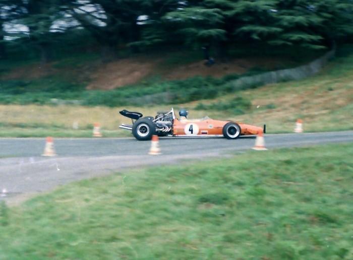 Name:  173_0812_004  McLaren_Loton.jpg Views: 275 Size:  69.2 KB