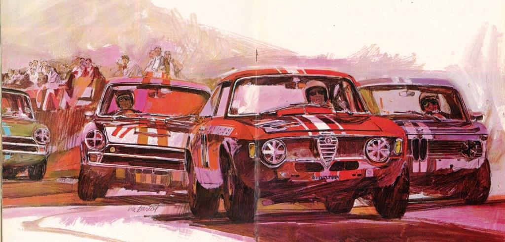 Name:  1966 Under 2 litre SCCA.jpg Views: 1016 Size:  90.9 KB