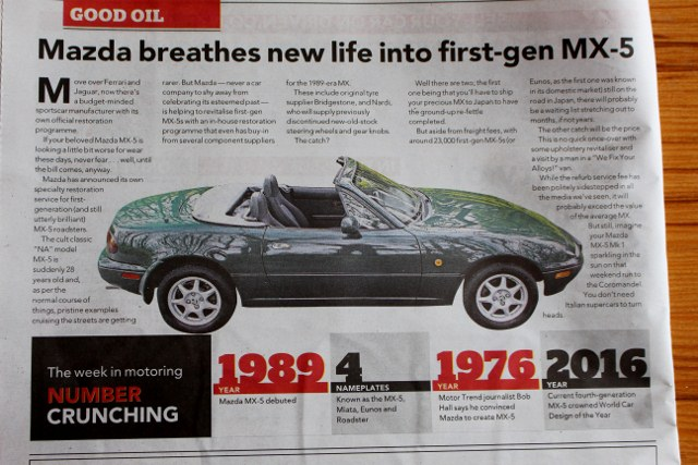 Name:  MX5 Article NA resize.. 2017_08_12_0001 (640x427) (2).jpg