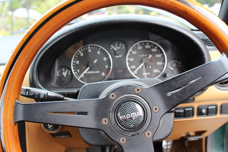 Name:  Mazda MX5 #5 Dash and S Wheel IMG_0628 (800x533).jpg