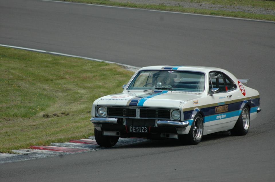 Name:  Cars #93 Monaro Team Cambridge - John McKechnie Digby Paape photo .jpg Views: 347 Size:  66.2 KB