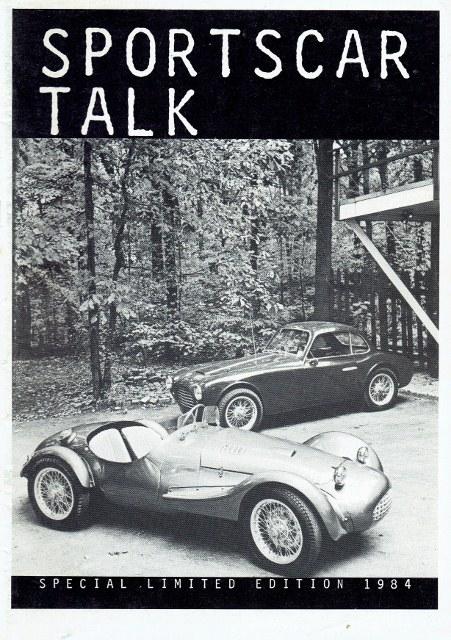 Name:  Magazine Sports Car Talk #1 1984 front CCI08112016 (451x640).jpg Views: 432 Size:  148.6 KB
