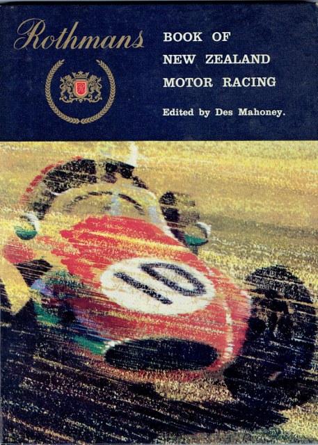 Name:  Motor Racing NZ Rothmans Book 1963. #2. CCI28072015 (2) (457x640).jpg Views: 435 Size:  157.7 KB