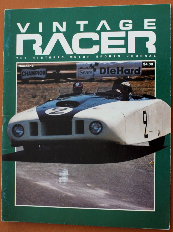 Name:  Motoring Books #158 Vintage Racer Autumn 1981 - August 81 2019_03_29_0707 (3) (597x800).jpg Views: 367 Size:  136.4 KB