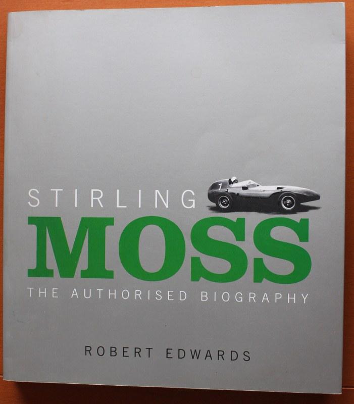 Name:  Motoring Books #51 The Moss biography - front 2018_09_27_0548 (701x800).jpg Views: 361 Size:  102.1 KB
