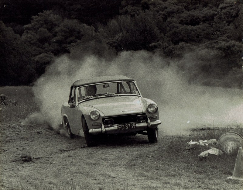 Name:  My Cars #73 1965 Austin Healey Sprite 1098cc Woodhill Grass Sprint 1975 CCI28122015_0001 (800x62.jpg Views: 261 Size:  169.8 KB